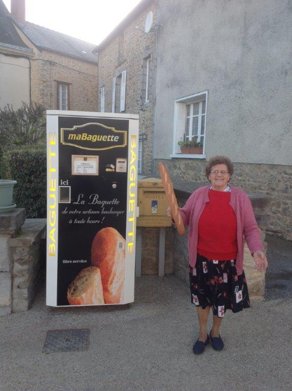 distributeur baguette cheméré mayenne619 (2)