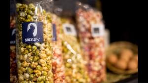 solyles pop corn