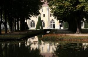 abbaye de royaumont parc 3