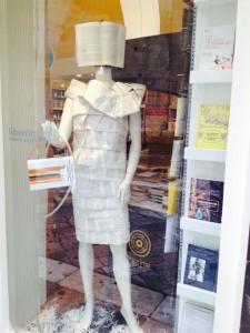 librairie Lecce