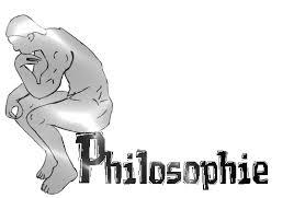 philosophie penseur