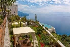 monastère santa rosa hotel et spa