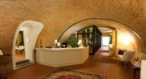 San Miniato Hotel San Miniato