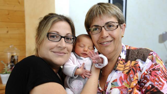 trois-generations-nees-un-25-septembre-30-ans-dintervalle