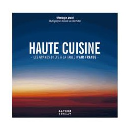 haute-cuisine-les-grands-chefs-a-la-table-d-air-france