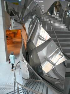 Gehry.sydney.interieur