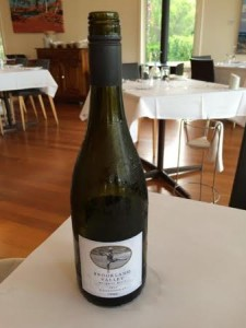 flutes.vin blanc