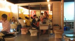 WC. Taiwan-mere-patrie-des-toilette-restaurants_