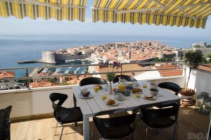 www.only-apartments.fr. Dubrovnik