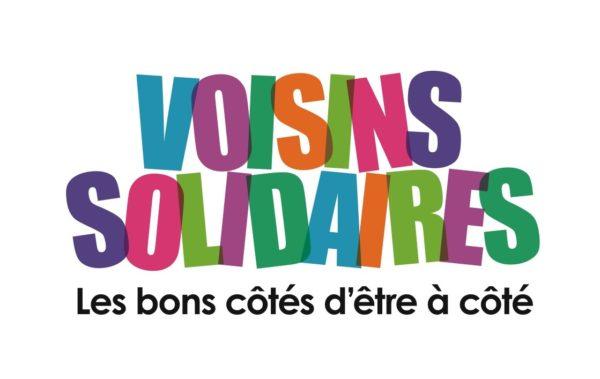 Logo_de_l'association_Voisins_Solidaires