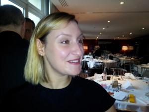 alexia santini.