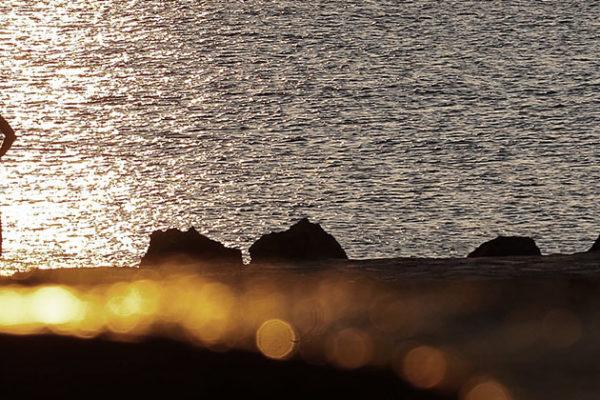 Site de rencontre vip ocean
