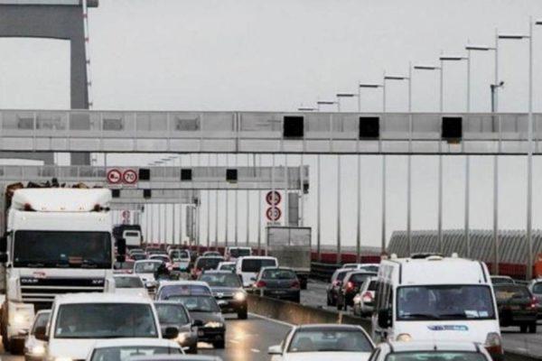 Bordeaux Embouteillage