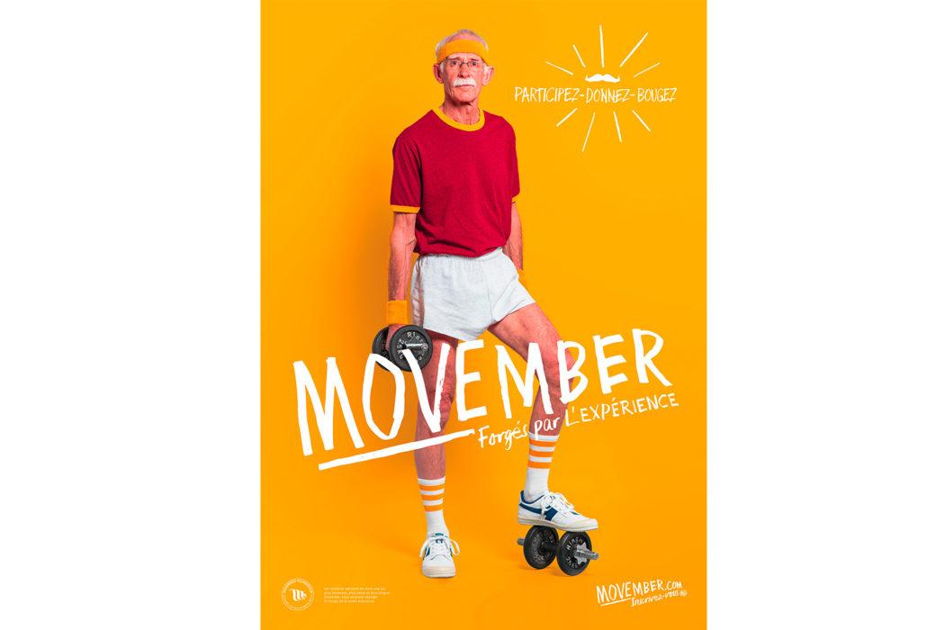 Affiche-Movember-2015_France 1
