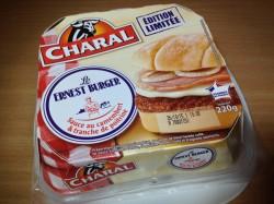 Burger_Ernest_Charal