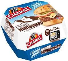 Burger_Montagnard_Charal