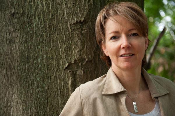 Marie-Noëlle Kaijer. We forest. Brabantia