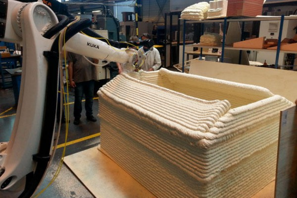 imprimante-3D-geante-photo-IRCCyn-le-17-juillet-2015_imagefull