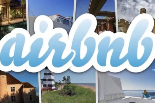 aribnb