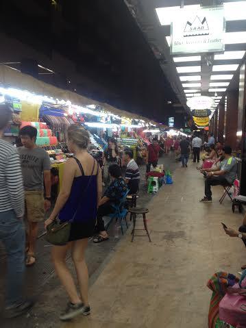 bangkok 2 RUE