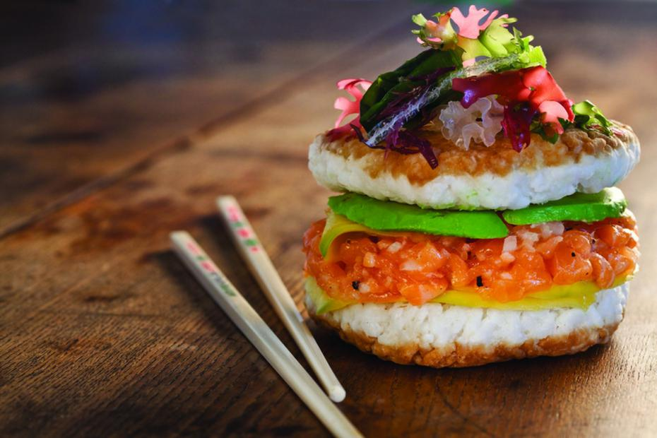 le-sushi-burger-rend-instagram-completement
