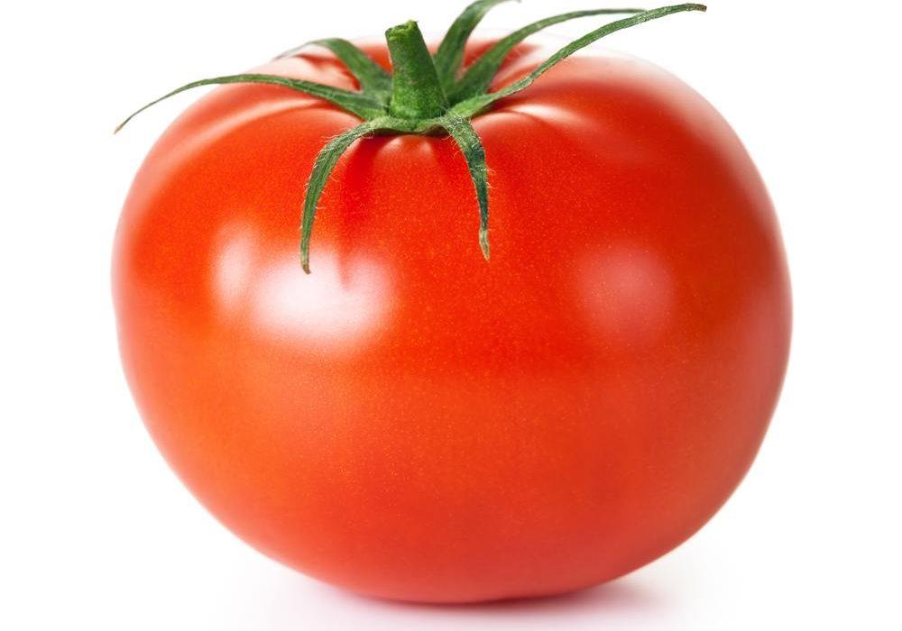 tomate.