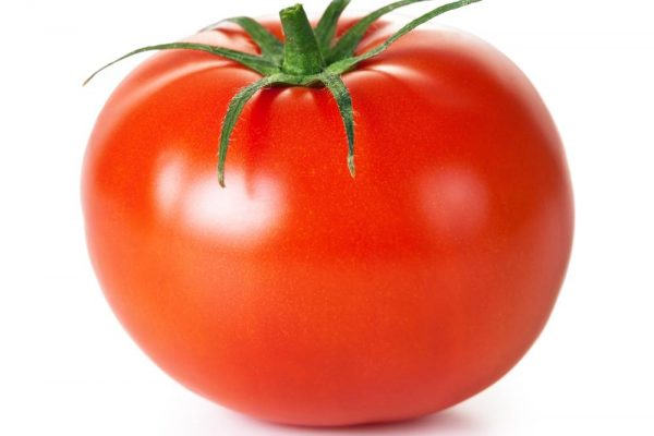 où est passé le goût de la tomate ? laurent bergé, président de l'aop, tomates et concombres de france