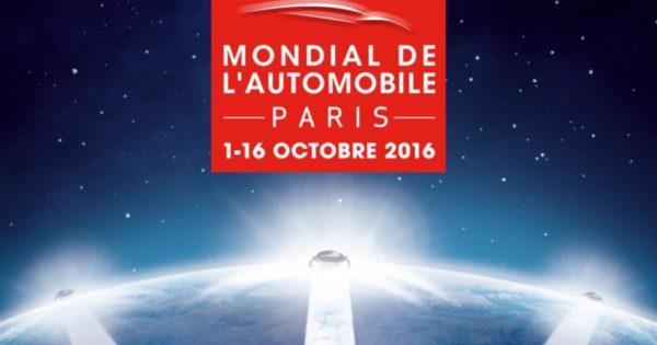 salon-2016-mondial-de-lautomobile
