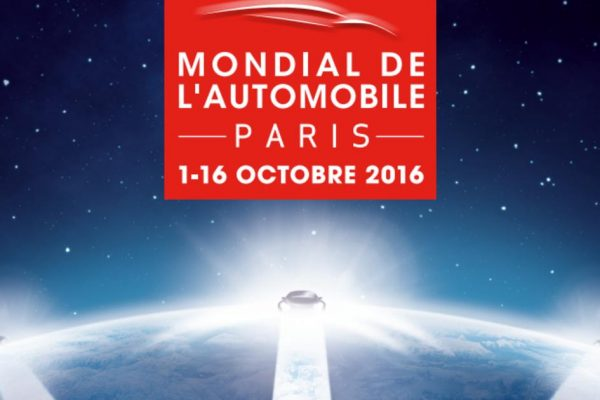 salon-2016-mondial-de-lautomobile