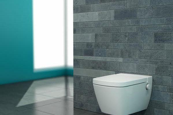 teceone-wc-lavant-tece