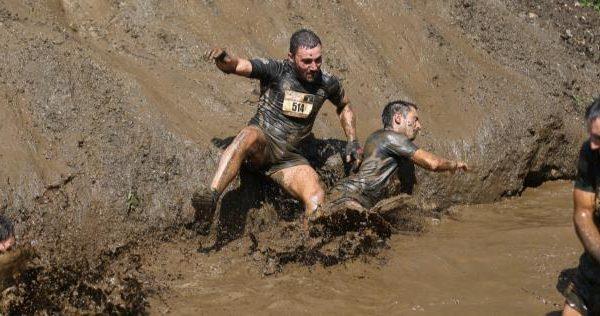 mud-day-bordeaux