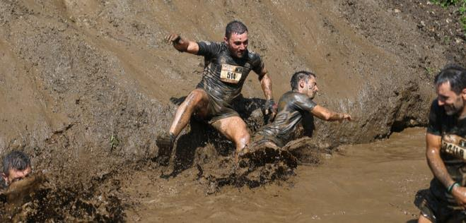 mud-day-bordeaux