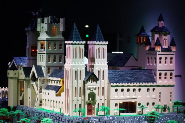 lego-mini-world-lyon-harry-potter