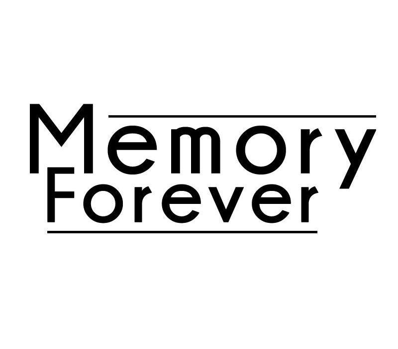 memory-forever-logo