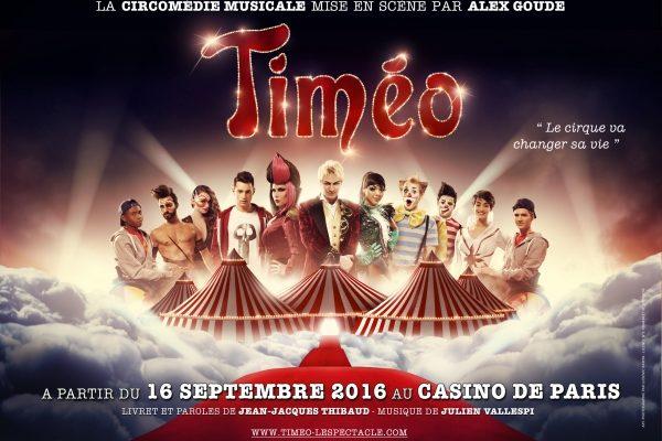 timeo-affiche-casino-de-paris