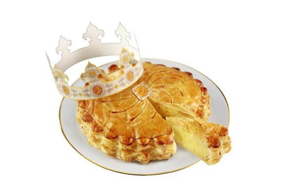 toupargel-galette-du-bon-roi-louis