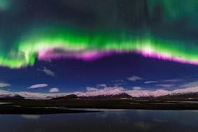 aurore-boreale-de-tres-pres