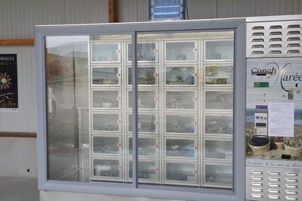 distributeur-automatique-de-fruits-de-mer