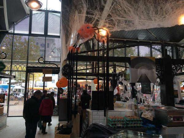 halloween-halles-marche-couvert-arcachon