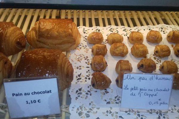 pain-au-chocolat-coppe-boulogne-billancourt