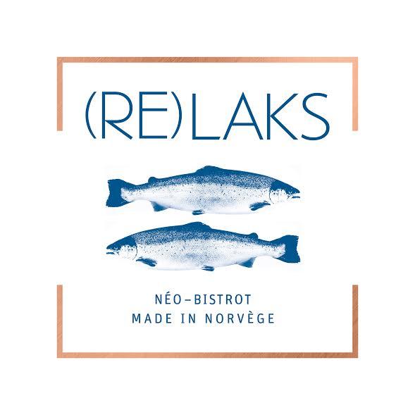 re-laks
