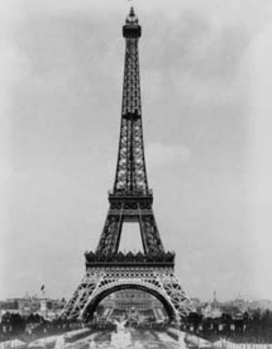 tour-eiffel-exposition-universelle-1889-d-r
