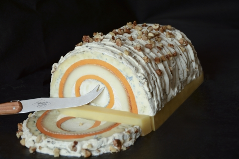 buche-fromagere