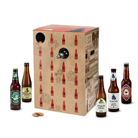 calendrier-de-lavent-biere