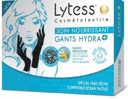 gants-lytess-hydra