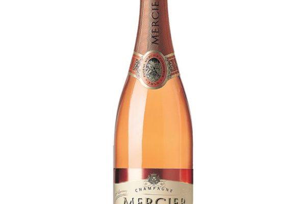 mercier-brut-rose
