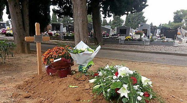 obsèques de jean gardet. achevêque orthodoxe de nîmes.