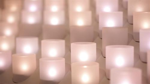candla-porte-siege-electronique