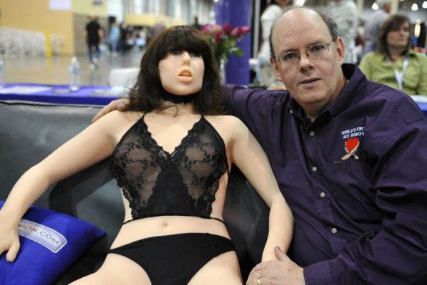 robots-sexuels