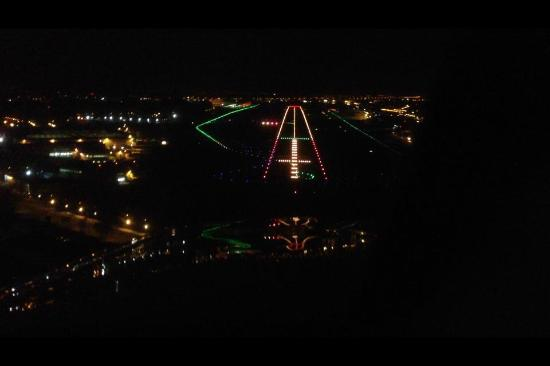 aeoroport-de-nuit